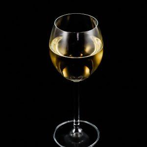 perfect dry wine recipe
