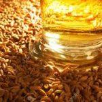 Malt Extract: Instant Beer Wort Powder