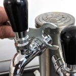 Multi-functional Spanner Wrench: Beer Faucet