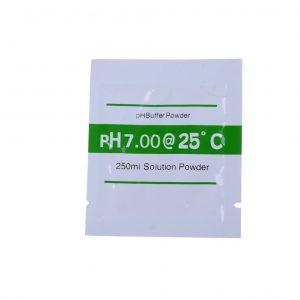 pH Calibration Buffer Powder
