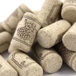 Wine bottle corker