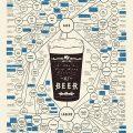 100 top beer styles