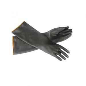 Heavy Duty Brewing Gloves – 55cm Long