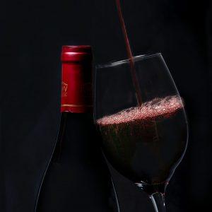 Red Wine Making Kit 10 Liters