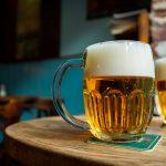 Home Brew Beer Kit (Malt, Hops, Yeast)
