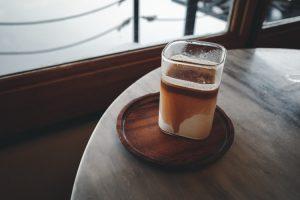 Coffee Kahlua Liqueur