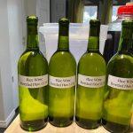 Rice Wine Saki Koji 8gm