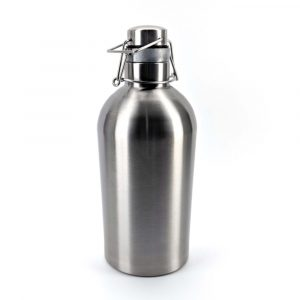 Insulated Beer Growlers
